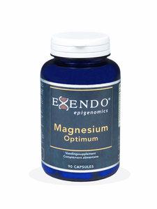 ATA Magnesium