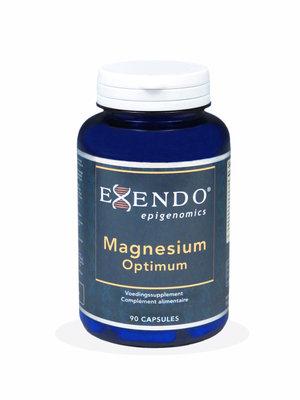 Exendo ATA Magnesium